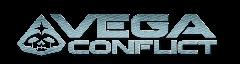 Vega Conflict Wiki