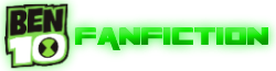 Ben 10 Fan Fiction Wiki