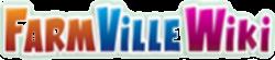 FarmVille W