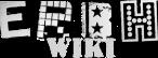 Epic Rap Battleof History Wiki