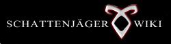 ChronikenDerSchattenjaeger Wiki