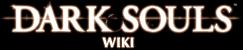 Wiki Dark Souls
