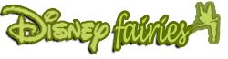 Disney Fairies Wiki