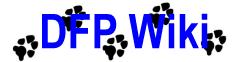 Dom's family pet Wiki