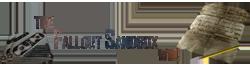 Fallout Sandbox Wiki