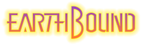 EarthBound Wiki