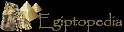 Egiptopedia