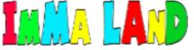 The Imma Community Wiki
