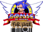 Sonic For Hire Fanon Wiki