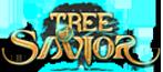 Tree of Savior Wiki