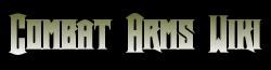 Combat Arms Wiki