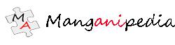 Manganipedia Wiki
