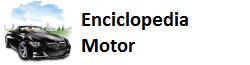 Motorpedia Wiki