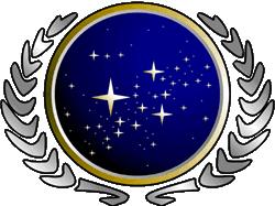 united federation of planets icon - photo #25
