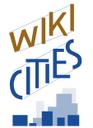 Wikicities Fredrik.png