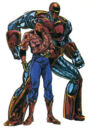 Madison Jeffries (Earth-616) from Gamer's Handbook of the Marvel Universe Vol 5 001.jpg