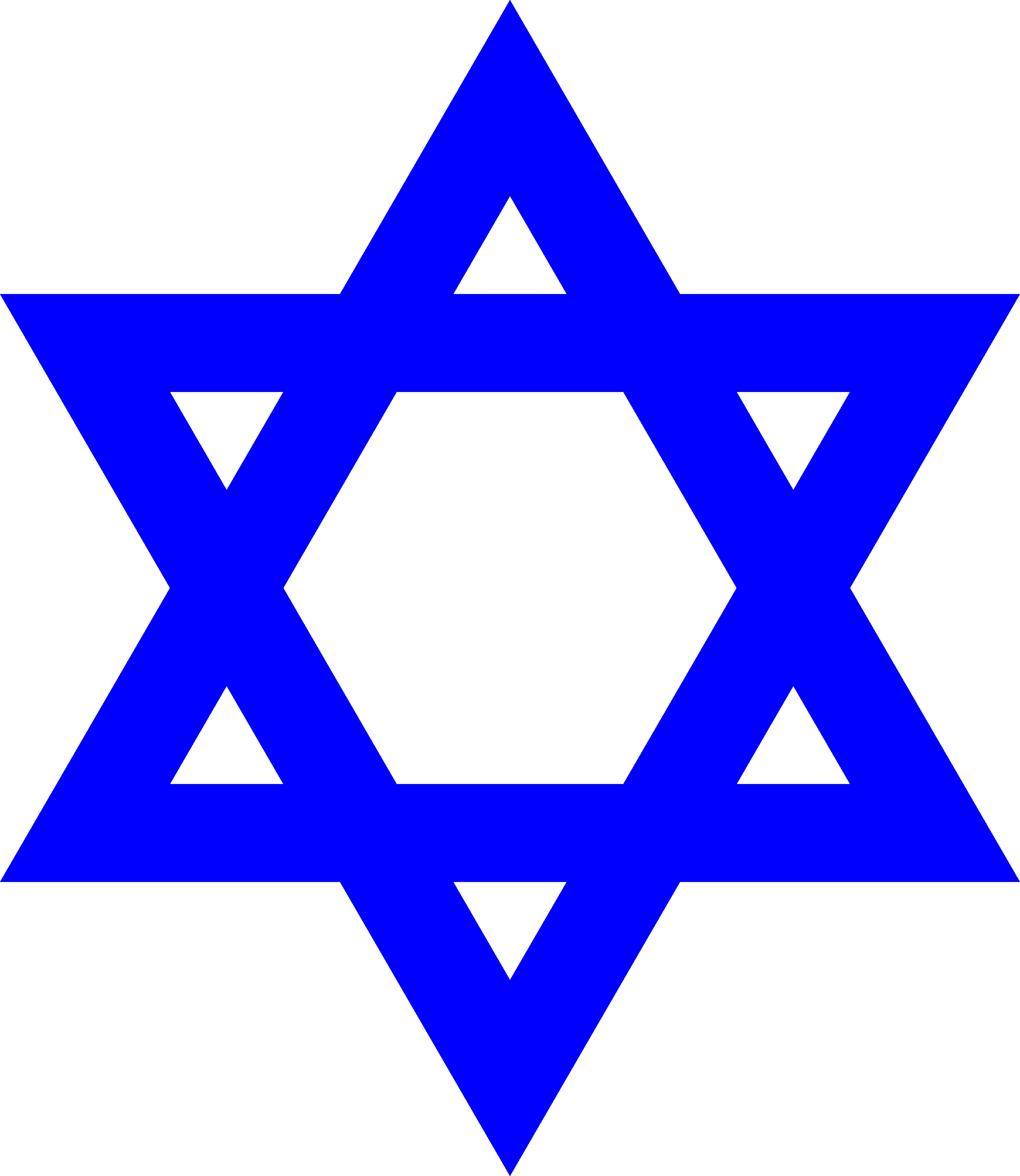 http://img2.wikia.nocookie.net/__cb20050914232618/judaism/images/c/cc/Wikipedia_blue_star_of_david.png