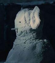 [Image: 180px-Vulcan_snow_man.jpg]