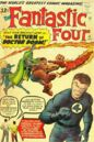 Fantastic Four Vol 1 10 Vintage.jpg