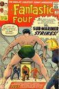 Fantastic Four Vol 1 14 Vintage.jpg