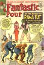 Fantastic Four Vol 1 19.jpg
