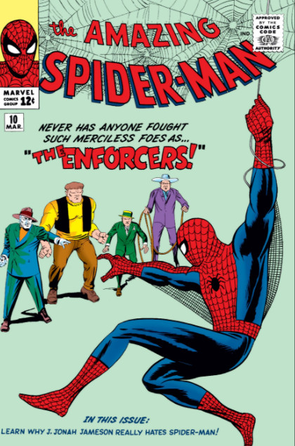http://img2.wikia.nocookie.net/__cb20050930153359/marveldatabase/images/0/06/Amazing_Spider-Man_Vol_1_10.jpg