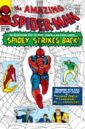 Amazing Spider-Man Vol 1 19.jpg