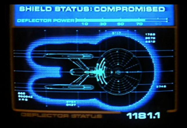 [Image: Deflector_status_display,_Constitution_class.jpg]