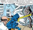 Professor Ford (Earth-616) from Tales of Suspense Vol 1 40 0001.jpg