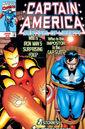 Captain America Sentinel of Liberty Vol 1 5.jpg