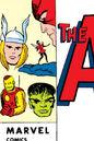 Avengers Vol 1 4.jpg