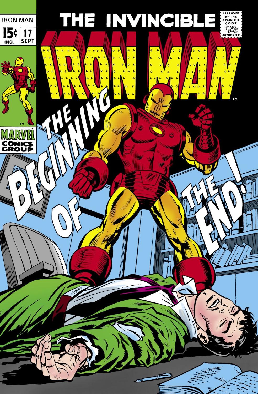 #43 Vf Nm Hawkman vol 4 1st Print Dc Comics Aesthetic Appearance