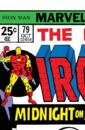 Iron Man Vol 1 79.jpg