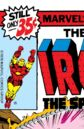Iron Man Vol 1 117.jpg