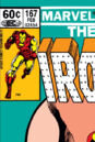 Iron Man Vol 1 167.jpg