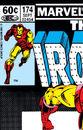 Iron Man Vol 1 174.jpg