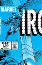 Iron Man Vol 1 180.jpg