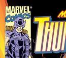 Thunderbolts Vol 1 38