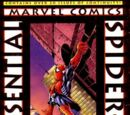 Essential Series Vol 1 Spider-Man 1
