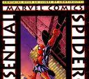 Essential Series Vol 1 Spider-Man 1