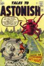 Tales to Astonish Vol 1 39 Vintage.jpg