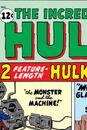 Incredible Hulk Vol 1 4.jpg