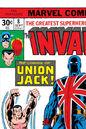 Invaders Vol 1 8.jpg