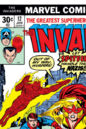 Invaders Vol 1 12.jpg
