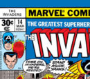 Invaders Vol 1 14