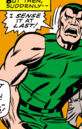 Android Man (Earth-616) from Fantastic Four Vol 1 79 0001.jpg
