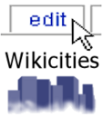 Edit Wikicities Logo.png