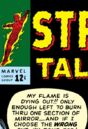 Strange Tales Vol 1 110.jpg