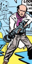 Karl Kort (Earth-616) from Fantastic Four Vol 1 12 0001.jpg