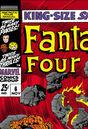 Fantastic Four Annual Vol 1 6.jpg